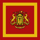 KAT flag EU4