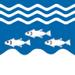 TPQ flag EU4