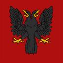 ALB flag EU4