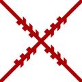 Thumbnail for version as of 05:57, November 10, 2014
