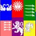 NGP flag EU4
