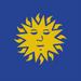 CRE flag EU4
