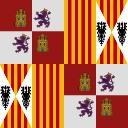 SPA flag EU4
