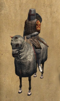 File:Castillian Knight mounted.png