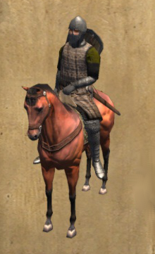 File:Leonese banchelor mounted.png