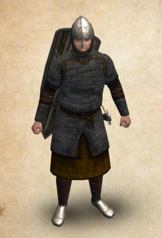 File:Mercenary Vet Swordsman.png