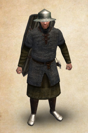 File:Mercenary Swordsman.png