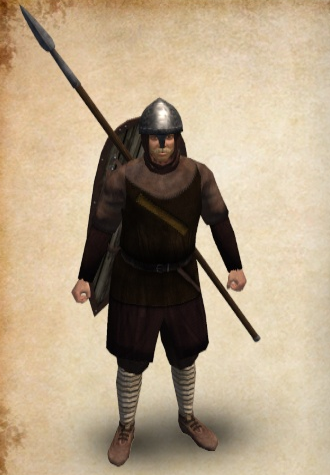 File:Castillian Veteran Spearman.png