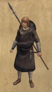 File:Saxon footman.jpg