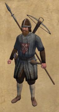File:Saxon crossbow militia.jpg