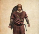 Castillian Militia