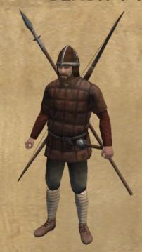 File:Saxon marksman.jpg