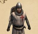 Squire of Santiago