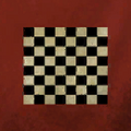 Almohads banner.png