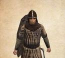 Leonese Militia