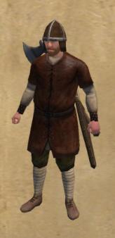 File:Saxon bowman.jpg