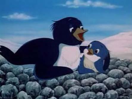 File:600full-scamper-the-penguin-screenshot.jpg
