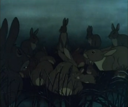File:Herd of rabbits.png