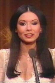 Yardena Arazi 1979