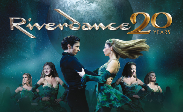 57986-riverdance-20-years-in-het-kursaal-oostende-912547