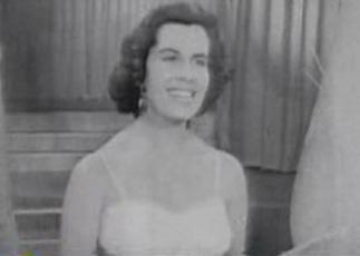 Anaid Iplicjian 1957