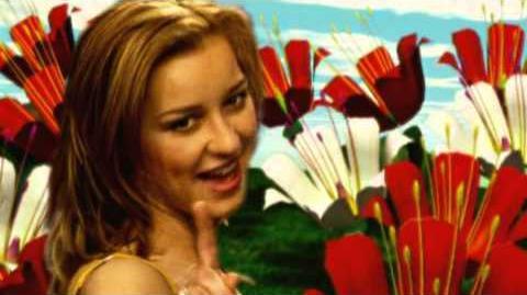 Marie N - I Wanna (Eurovision 2002 Winner)