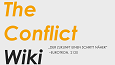 The Conflict Wiki
