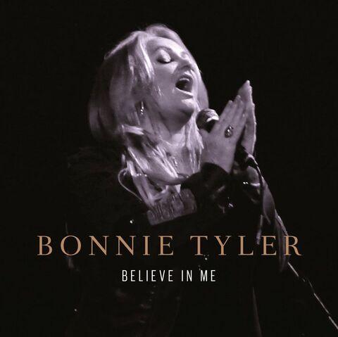 File:Bonnie Tyler Believe In Me.jpg