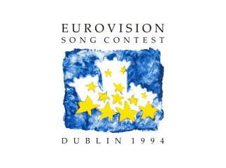 File:Eurovision-1994.jpg