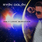 File:Ryan Dolan Only Love Survives cover.jpg