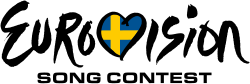 File:Eurovision 2013.png