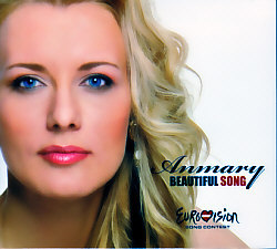 File:Anmary - Beautiful song.jpg
