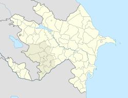 File:Azerbaijan location map.png