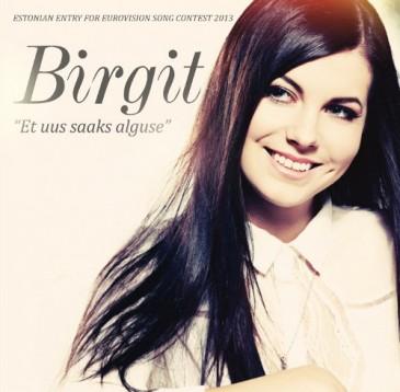 File:Birgit alguse cdsingle.png