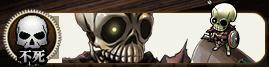 Skelette2