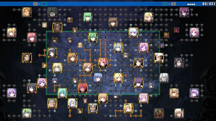 Guide ch6 8