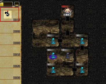 File:Princess Hunting Dungeon Meister-00-02 map.jpg