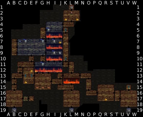 File:Princess Hunting Dungeon Meister-05-01 map.jpg