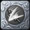 Kamidori-skill-attack-silver-combo