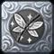 Kamidori-skill-slayer-spirit