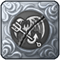 Kamidori-skill-slayer-demon