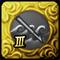 Kamidori-skill-depthcharge3