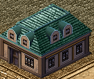 Building13