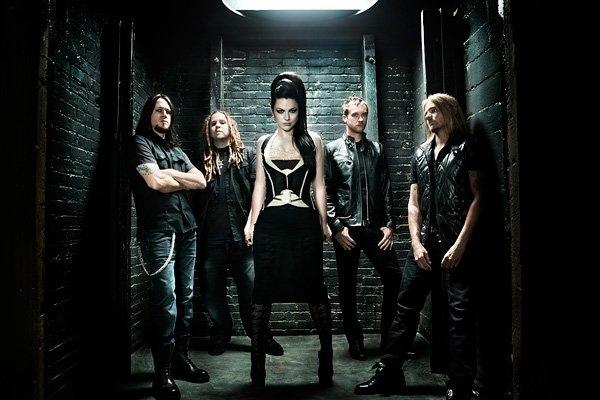 File:Evanescence band.jpg
