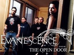 File:The open door 2.jpg