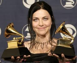 File:Grammyx2.jpg