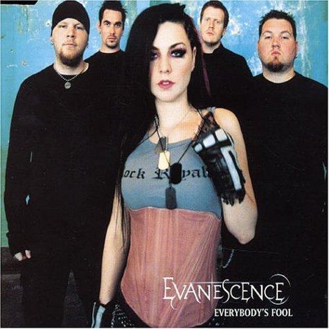 File:Evanescence-Everybody's Fool.jpg
