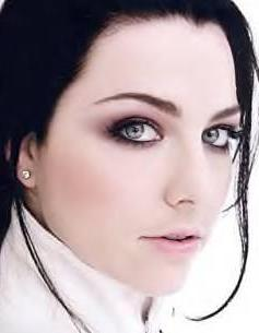 File:Amy Lee Evanescence Picture 47.jpg