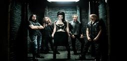 File:Evanescence band1.jpg
