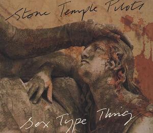 Sex Type Thing